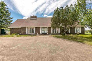 Photo 14: 2260 50302 RGE RD 244 A: Rural Leduc County House for sale : MLS®# E4200899