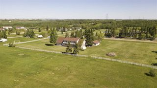 Photo 7: 2260 50302 RGE RD 244 A: Rural Leduc County House for sale : MLS®# E4200899