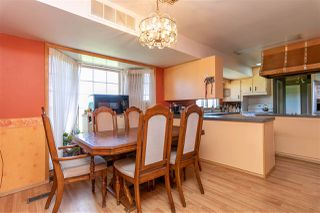 Photo 27: 2260 50302 RGE RD 244 A: Rural Leduc County House for sale : MLS®# E4200899