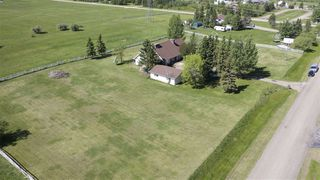 Photo 4: 2260 50302 RGE RD 244 A: Rural Leduc County House for sale : MLS®# E4200899