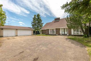 Photo 12: 2260 50302 RGE RD 244 A: Rural Leduc County House for sale : MLS®# E4200899