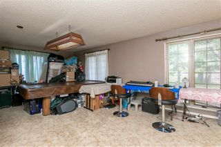 Photo 31: 2260 50302 RGE RD 244 A: Rural Leduc County House for sale : MLS®# E4200899