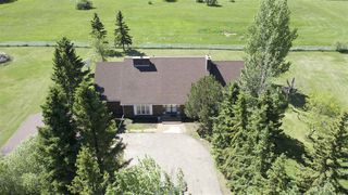 Photo 2: 2260 50302 RGE RD 244 A: Rural Leduc County House for sale : MLS®# E4200899