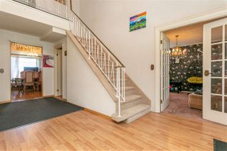 Photo 16: 2260 50302 RGE RD 244 A: Rural Leduc County House for sale : MLS®# E4200899