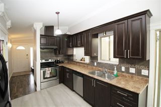 Photo 12: 3177 CURLEW Drive in Abbotsford: Abbotsford West House for sale : MLS®# R2469561