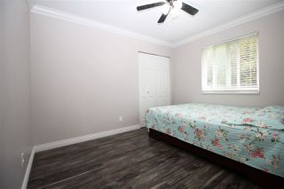 Photo 20: 3177 CURLEW Drive in Abbotsford: Abbotsford West House for sale : MLS®# R2469561