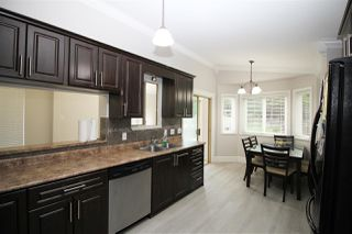 Photo 14: 3177 CURLEW Drive in Abbotsford: Abbotsford West House for sale : MLS®# R2469561