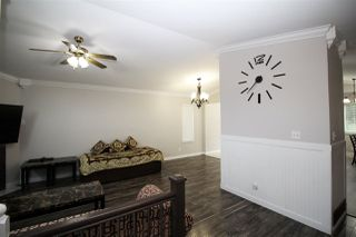 Photo 10: 3177 CURLEW Drive in Abbotsford: Abbotsford West House for sale : MLS®# R2469561