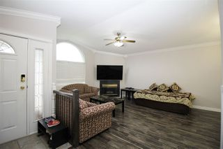 Photo 11: 3177 CURLEW Drive in Abbotsford: Abbotsford West House for sale : MLS®# R2469561