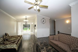 Photo 5: 3177 CURLEW Drive in Abbotsford: Abbotsford West House for sale : MLS®# R2469561