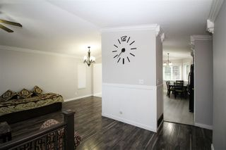 Photo 9: 3177 CURLEW Drive in Abbotsford: Abbotsford West House for sale : MLS®# R2469561