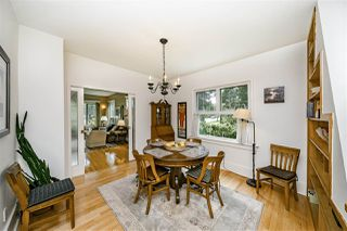 Photo 6: 494 E 18TH AVENUE in Vancouver: Fraser VE House for sale (Vancouver East)  : MLS®# R2469341