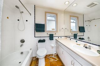Photo 16: 494 E 18TH AVENUE in Vancouver: Fraser VE House for sale (Vancouver East)  : MLS®# R2469341