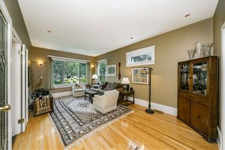 Photo 4: 494 E 18TH AVENUE in Vancouver: Fraser VE House for sale (Vancouver East)  : MLS®# R2469341