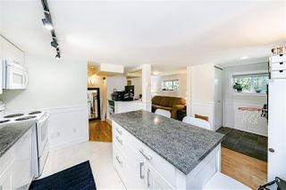 Photo 22: 494 E 18TH AVENUE in Vancouver: Fraser VE House for sale (Vancouver East)  : MLS®# R2469341