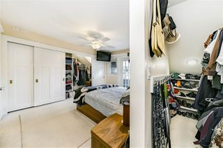 Photo 13: 494 E 18TH AVENUE in Vancouver: Fraser VE House for sale (Vancouver East)  : MLS®# R2469341
