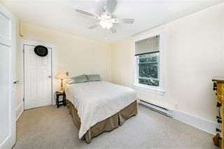 Photo 17: 494 E 18TH AVENUE in Vancouver: Fraser VE House for sale (Vancouver East)  : MLS®# R2469341