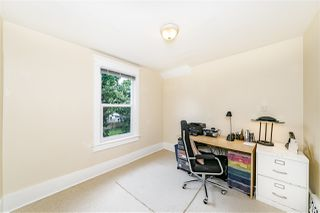 Photo 18: 494 E 18TH AVENUE in Vancouver: Fraser VE House for sale (Vancouver East)  : MLS®# R2469341