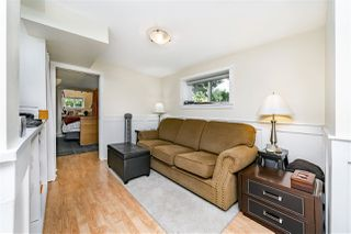 Photo 21: 494 E 18TH AVENUE in Vancouver: Fraser VE House for sale (Vancouver East)  : MLS®# R2469341