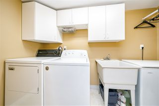 Photo 28: 494 E 18TH AVENUE in Vancouver: Fraser VE House for sale (Vancouver East)  : MLS®# R2469341