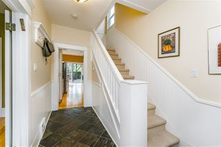 Photo 11: 494 E 18TH AVENUE in Vancouver: Fraser VE House for sale (Vancouver East)  : MLS®# R2469341