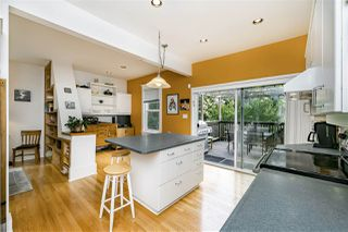 Photo 9: 494 E 18TH AVENUE in Vancouver: Fraser VE House for sale (Vancouver East)  : MLS®# R2469341