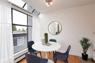 "Photo 7: P7 2885 SPRUCE Street in Vancouver: Fairview VW Condo for sale in ""Fairview Gardens"" (Vancouver West)  : MLS®# R2472741"