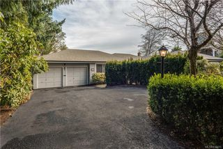 Photo 36: 5033 Wesley Rd in Saanich: SE Cordova Bay House for sale (Saanich East)  : MLS®# 835715