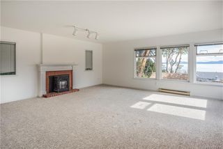 Photo 23: 5033 Wesley Rd in Saanich: SE Cordova Bay House for sale (Saanich East)  : MLS®# 835715