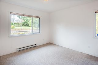 Photo 34: 5033 Wesley Rd in Saanich: SE Cordova Bay House for sale (Saanich East)  : MLS®# 835715