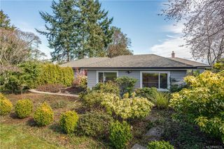 Photo 39: 5033 Wesley Rd in Saanich: SE Cordova Bay House for sale (Saanich East)  : MLS®# 835715