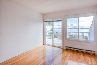Photo 25: 5033 Wesley Rd in Saanich: SE Cordova Bay House for sale (Saanich East)  : MLS®# 835715