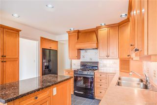 Photo 21: 5033 Wesley Rd in Saanich: SE Cordova Bay House for sale (Saanich East)  : MLS®# 835715