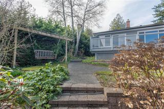 Photo 12: 5033 Wesley Rd in Saanich: SE Cordova Bay House for sale (Saanich East)  : MLS®# 835715