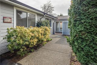 Photo 41: 5033 Wesley Rd in Saanich: SE Cordova Bay House for sale (Saanich East)  : MLS®# 835715