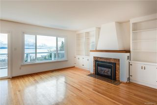 Photo 14: 5033 Wesley Rd in Saanich: SE Cordova Bay House for sale (Saanich East)  : MLS®# 835715