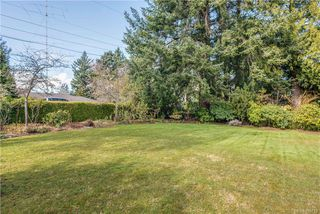 Photo 40: 5033 Wesley Rd in Saanich: SE Cordova Bay House for sale (Saanich East)  : MLS®# 835715