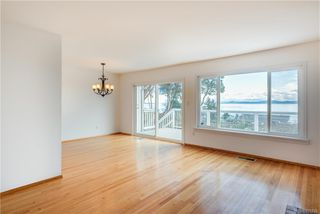 Photo 16: 5033 Wesley Rd in Saanich: SE Cordova Bay House for sale (Saanich East)  : MLS®# 835715