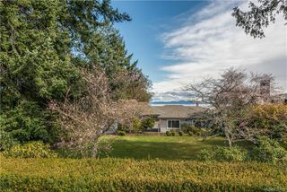 Photo 42: 5033 Wesley Rd in Saanich: SE Cordova Bay House for sale (Saanich East)  : MLS®# 835715