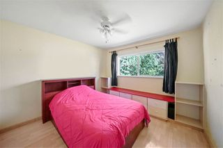 Photo 17: 3329 HANDLEY Crescent in Port Coquitlam: Lincoln Park PQ House for sale : MLS®# R2479224
