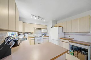 Photo 11: 3329 HANDLEY Crescent in Port Coquitlam: Lincoln Park PQ House for sale : MLS®# R2479224