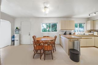 Photo 13: 3329 HANDLEY Crescent in Port Coquitlam: Lincoln Park PQ House for sale : MLS®# R2479224