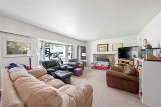 Photo 8: 3329 HANDLEY Crescent in Port Coquitlam: Lincoln Park PQ House for sale : MLS®# R2479224
