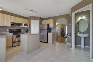 Photo 13: 21314 87A Avenue in Edmonton: Zone 58 House for sale : MLS®# E4208226
