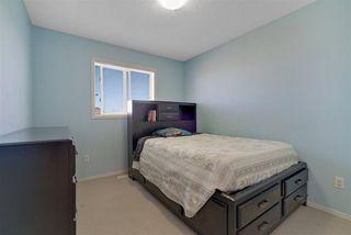 Photo 20: 21314 87A Avenue in Edmonton: Zone 58 House for sale : MLS®# E4208226