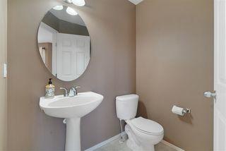 Photo 14: 21314 87A Avenue in Edmonton: Zone 58 House for sale : MLS®# E4208226