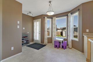 Photo 12: 21314 87A Avenue in Edmonton: Zone 58 House for sale : MLS®# E4208226