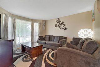 Photo 6: 21314 87A Avenue in Edmonton: Zone 58 House for sale : MLS®# E4208226
