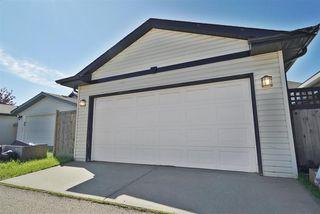 Photo 27: 21314 87A Avenue in Edmonton: Zone 58 House for sale : MLS®# E4208226