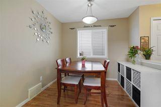Photo 15: 21314 87A Avenue in Edmonton: Zone 58 House for sale : MLS®# E4208226